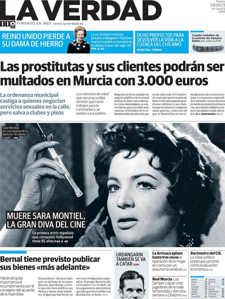 solo prostitutas prostitutas bizkaia