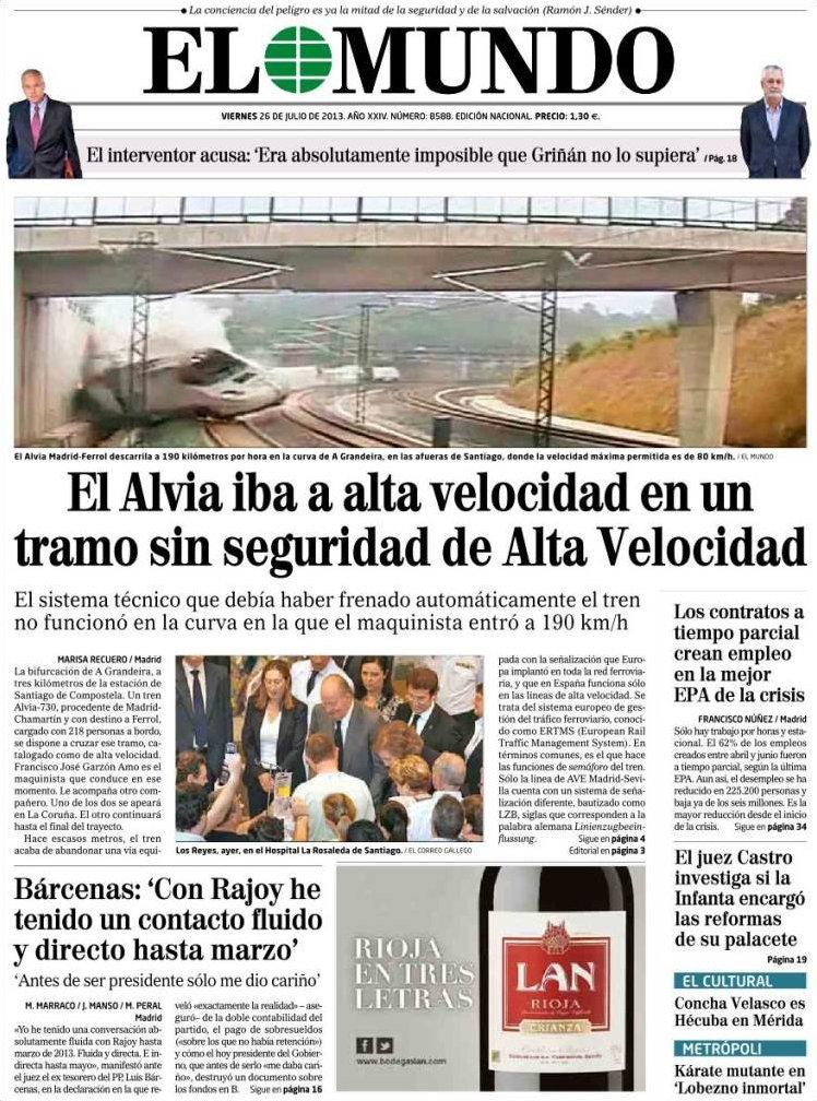 barato aplicación de citas desprotegido en Cádiz