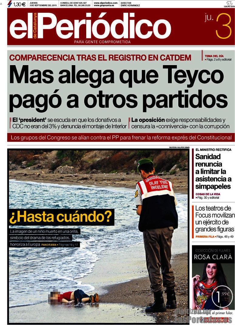 prostitutas asturianas escaparates de prostitutas