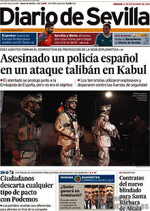 diariode sevilla es: