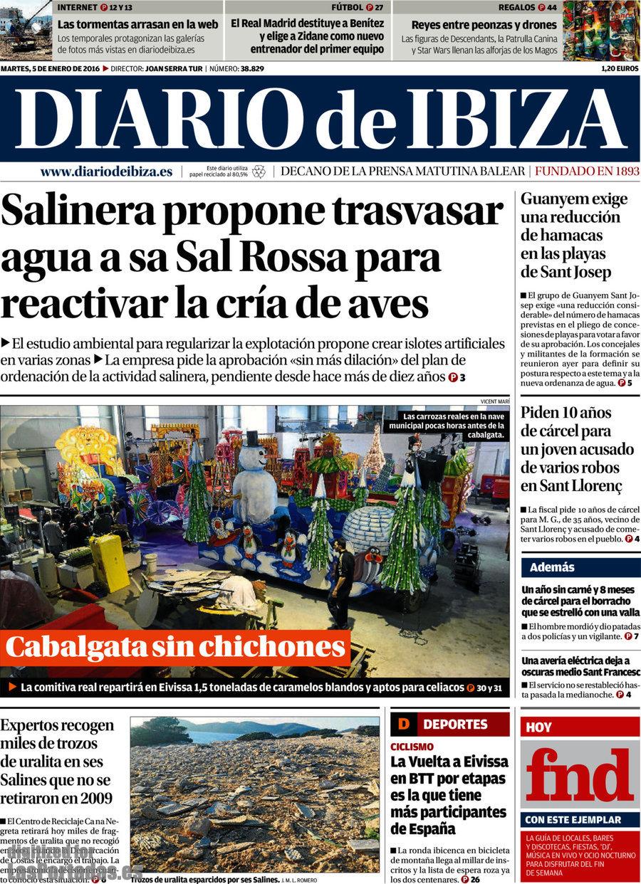 Noticias de Murcia  La Verdad
